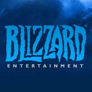 Blizzard account battle.net