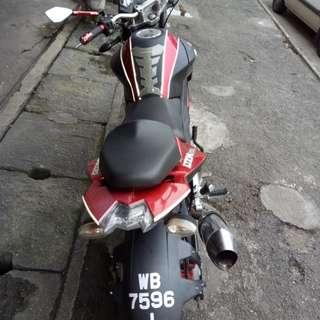 DZM 200