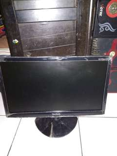 LED 19INCH WIDE