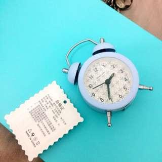 Mini Table Watch