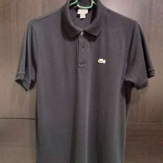 Lacoste Auth Polo shirt