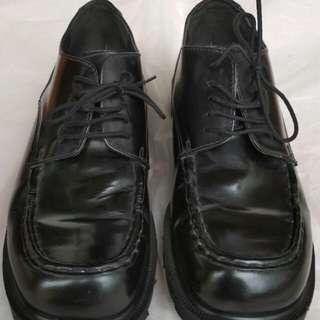 Jual sepatu dr marten
