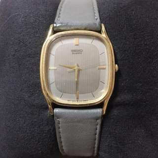 SEIKO Vintage Watch