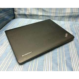 Lenovo thinkpad core i5 3rd Generation. 11.6 inches