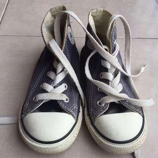 Converse High Cut Kids (Original)
