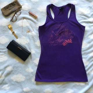 Von Dutch 01 Purple