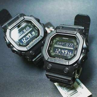 GX- KING OF GSHOCK WATCH