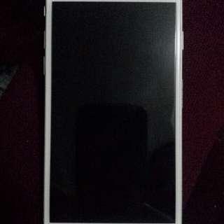 Unlocked iPhone 6 (16GB)