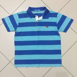 Kids Republic Polo Shirt