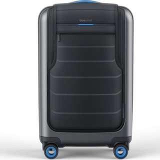 Bluesmart 智能登記行李箱