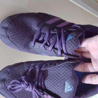 Shoes adidas sale!