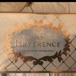 Reverence 香水