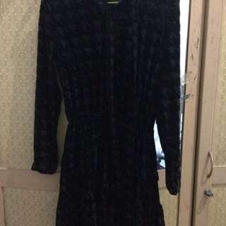 blouse import velvet