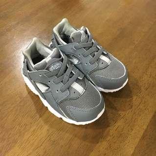 Nike Shoes Huarache