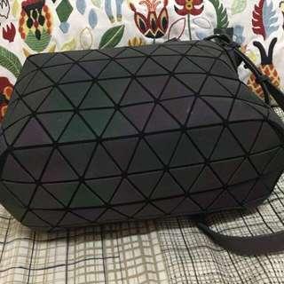 Bao bao bag