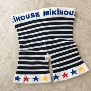 Mikihouse Leggings