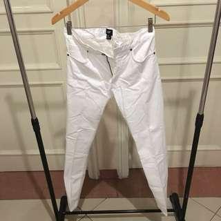 H&M Men's Skinny Jeans