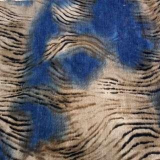 🚚 斜紋布(4.5尺/幅寬136cm/稍有彈性)