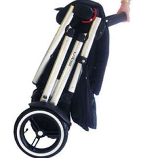 Phil & Teds Baby Stroller