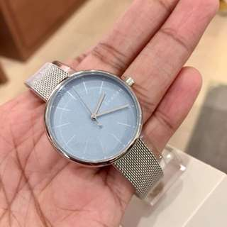 💯 Skagen Watch skw2622