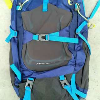 Backpack 45L