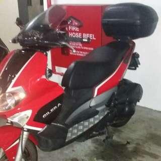 Bike Medic Motorbike cannot start & TroubleShooting