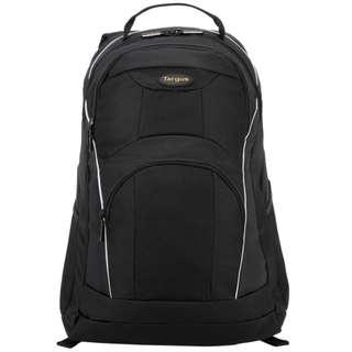 "BNIB Targus 16"" Motor Laptop Backpack"