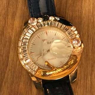 Chopard- watches