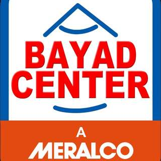 Bayad center business
