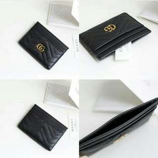 Marmont Card Holder
