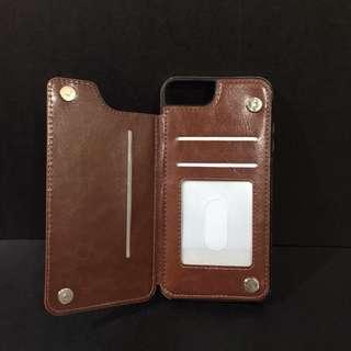 iPhone 7/8 Plus Phone Cases (Part 5)