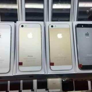 Legit iphones!!!