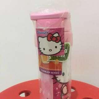 Tumbler Hello Kitty 600ml