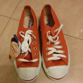 Converse女装鞋