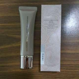 Covermark moisture clear base
