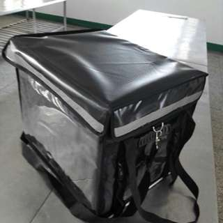 Delivery Box 62L