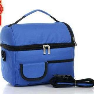 Autumnz Cooler Bag #CNY88