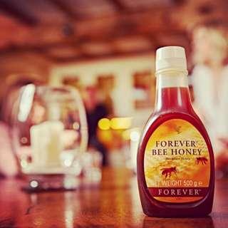 Forever Living Bee Honey 蜂蜜