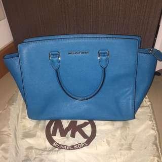 Michael Kors MK bag