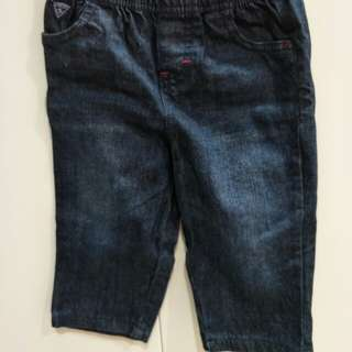 Guess Boy's Jeans