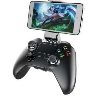 IPEGA PG-9069 Wireless Bluetooth Controller
