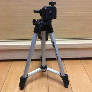 YANGTiEN相機腳架 相機架 攝影腳架 三角架 相機支架