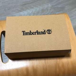 Timberland 可摺式耳筒