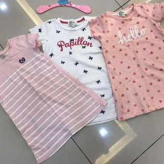 Pdi kids 3 for rm25
