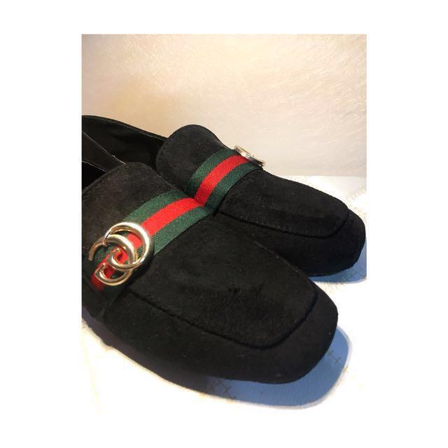 全新✨韓版懶人鞋✨#大掃除五折
