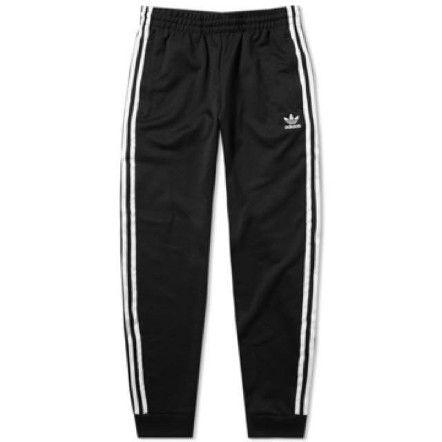 Adidas Originals Adicolor Superstar Joggers