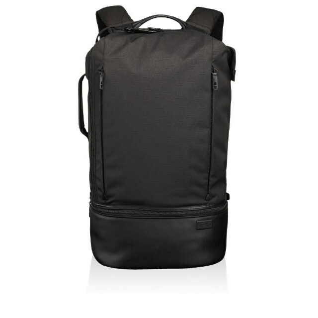 Authentic TUMI TAHOE COVE BACKPACK