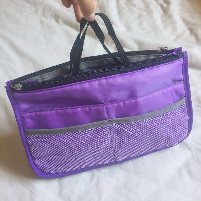 Bag in Bag Organiser