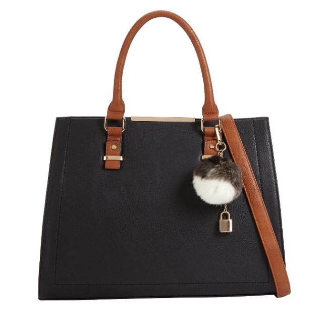 Call spring bag