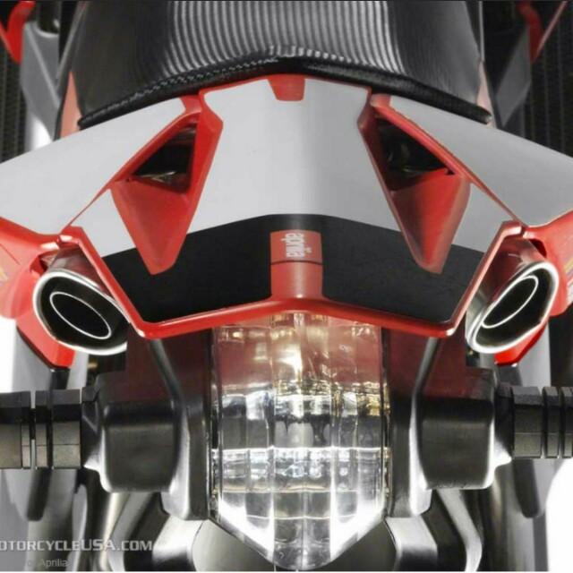 COE NOV 2018 Super Rare Aprilia SXV 550 SXV550 Supermoto Supermotard  Motard, Motorbikes, Motorbikes for Sale, Class 2 on Carousell
